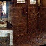 salle de bain super D1