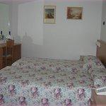 Hotel Neni Foto
