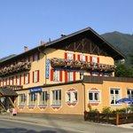 Hotel Waltraud