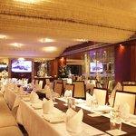 Advieh Restaurant