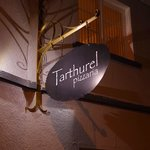 Tarthurel Pizzaria