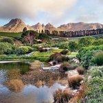 Breathtaking Views at Hidden Valley