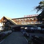 Photo of Hotel Relais Grunwald