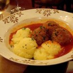 Photo de Restaurant Den Talurelekker