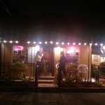 Cello's Restaurant