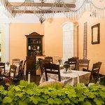 Foto de Jarema Restaurant
