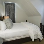 Master Bedroom Queen Suite