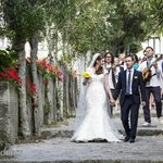 Ravello wedding photographer Enrico Capuano Wedding Planner Mario Capuano