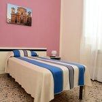 Photo de Hotel dei Fenici