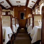Hiram Bingham Train, ©Wanderlust Photography, www.thewanderingphotographer.com