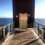 Snyggaste hissen!?