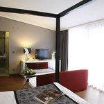 Samm Hotel