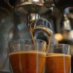 Ellianos Coffee Co. Foto