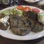 Photo of Restaurant Las Delicias