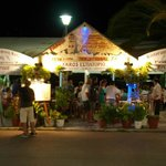Photo of Faros Taverna