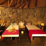 Photo de Sazagua - Hotel Boutique - Gastronomia - Spa