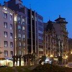 Photo of Hotel Campoamor