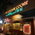 A Taste of India & International Restaurant Bar