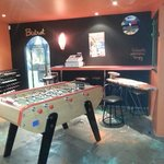 coin bistrot