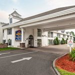 Foto de Best Western Plus The Inn At Hampton