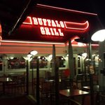 Photo of Buffalo Grill