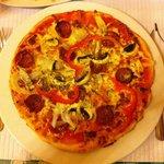 Pizzeria Falesia