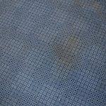 Flecken auf dem Teppichboden - Zimmer #11