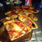 Ristorante Pizzeria Colibri
