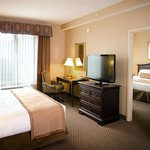 Grand Lake View Suite