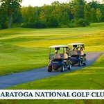 Satish-SaratogaNationalGolfClub