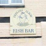 Fiddlers Elbow Fish Bar
