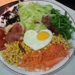 L'Angolo Gastronomico