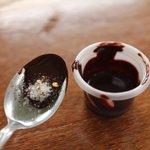 Great Tasting Mindo Chocolate