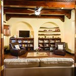 Lounge (93317176)