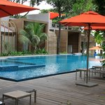 Photo of Sai Kaew Beach Resort