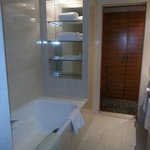 Bathroom-Suite