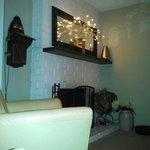 Chase Suite Hotel Brea Foto