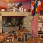 La Taverne Vigneronne