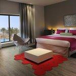 Club Select 1 Bedroom Suite
