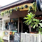 Photo of Warung Citta Ovest