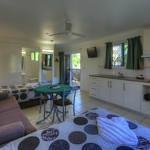 Disable Friendly Ensuite Villa