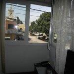 Photo of Hotel El Sol