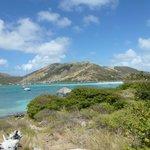 Île Pinel
