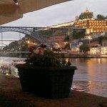 Photo of Vinhas D' Alho
