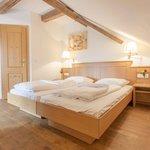 Photo of Gasthof Hotel Baiernrain