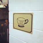 Cafe de Geneve