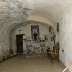 Eremo di San Bartolomeo