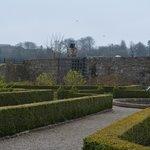 Roscrea Castle