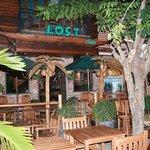 Foto de Lost Cafe