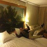 room 627